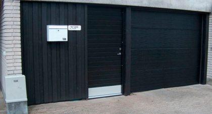 garagedoere1