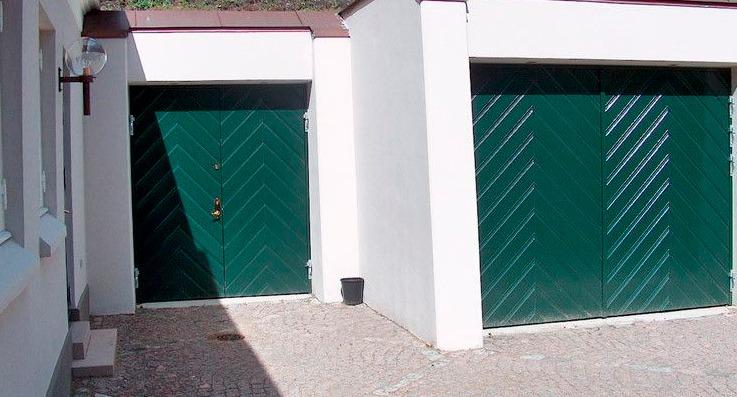 garagedoere3