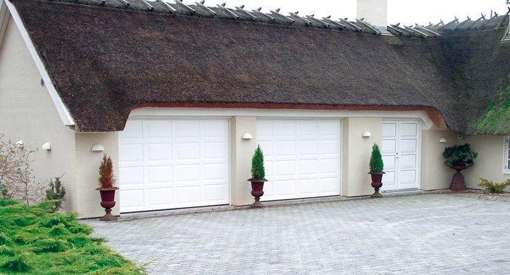 garagedoere4