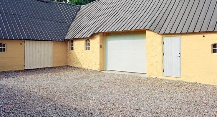 garagedoere7